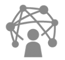 networking-icon-g
