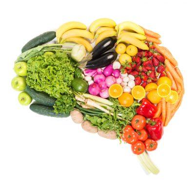 brainfood healture