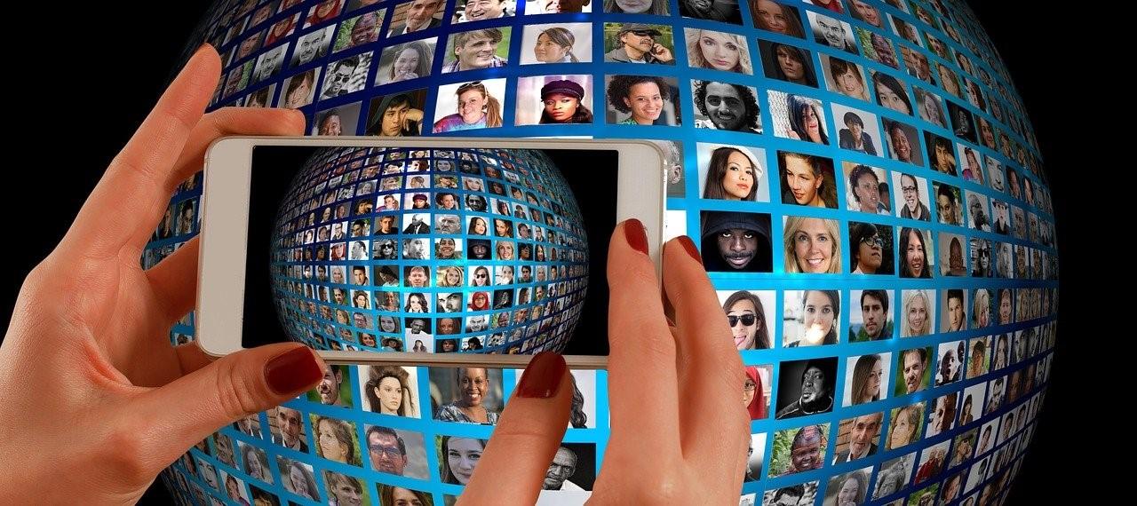 Virtueller Workshop