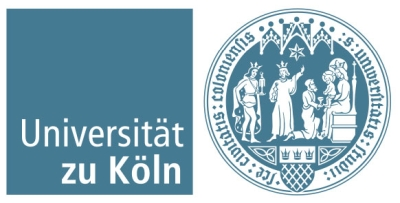 UzK_Logo